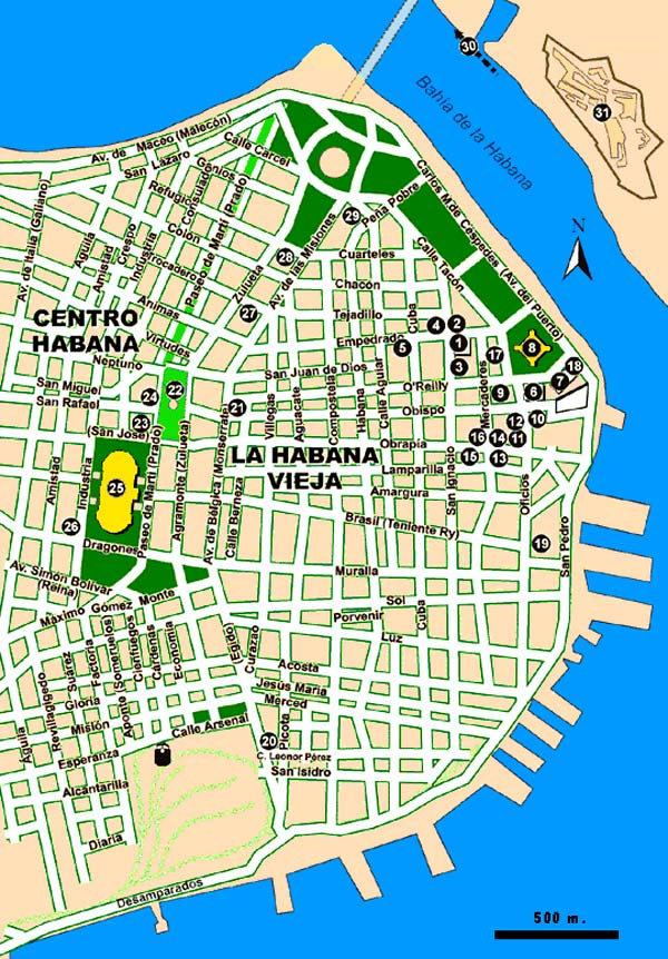 club med cancun map with Plan De La Havane on Hotel Riu Caribe as well Watch additionally Blue Lagoon Island besides Beach Desktop Wallpapers besides Cancun Centro.